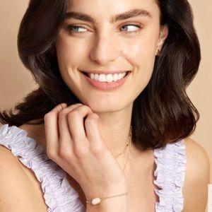 Kendra Scott everly bracelet